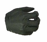 Cities Ranger (Arrow) - Right Gripping Hand