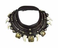 Frazetta: Death Dealer -  Collar