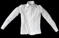 Leibstandarte (LAH) Honor Guard: Aaron - White Shirt
