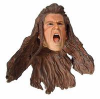 William Wallace (Deluxe Version) - Head (Gibson Likeness) Flesh