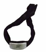 Uzumaki Ninja - Headband