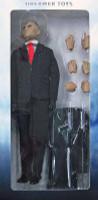 Hitman Agent 47 - Boxed Figure