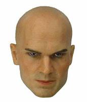 Hitman Agent 47 - Head