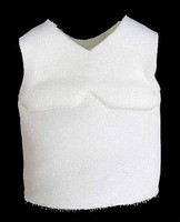 Gangster Kingdom: DIamond V Ralap - Padded Vest