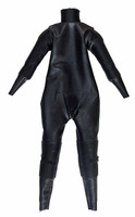 Star Wars: TFA: First Order Stormtrooper Officer - Body Suit