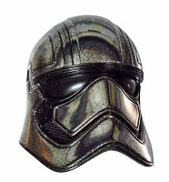 Star Wars: TFA: Captain Phasma - Helmet (Limit 2)