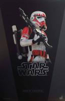 Star Wars: Battlefront: Shock Trooper - Boxed Figure
