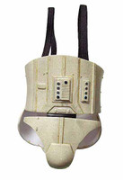 Star Wars: Battlefront: Shock Trooper - Waist Armor