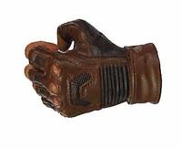 CA3: Civil War: Captain America - Left Gripping Hand