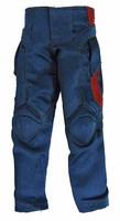 CA3: Civil War: Captain America - Pants
