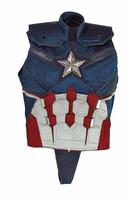 CA3: Civil War: Captain America - Vest