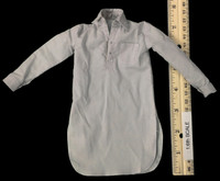 1980's Afghanistan Civilian Fighter 2: Arbaaz - Shirt (Kameez)