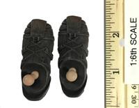 Grishnakh - Shoes