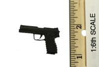 La Muerta - Pistol