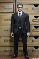 POP Toys: Business Suit (A - Tie) - Boxed Set