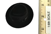 Black Dancewear Set - Hat