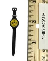 USSOCOM Navy Seal UDT - Compass