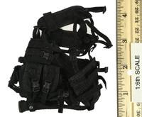 USSOCOM Navy Seal UDT - Vest