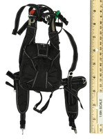 Halo UDT Jumper - Harness