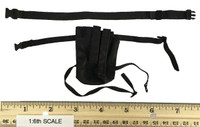 Halo UDT Jumper - Pouch w/ Belt