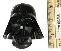 Star Wars: Darth Vader - Return of the Jedi - Helmet (No Neck Joint)