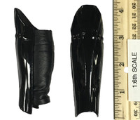 Star Wars: Darth Vader - Return of the Jedi - Leg Armor