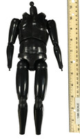 Star Wars: Darth Vader - Return of the Jedi - Nude Body (Tall Design)