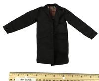 Hell Detective John - Trench Coat