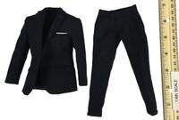 Spectre - Suit (Blue)