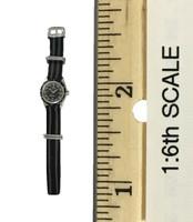 Spectre - Watch (Seamaster)