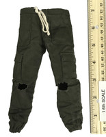 Casey Jones - Pants