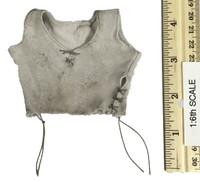 Casey Jones - Shirt (Sleeveless)