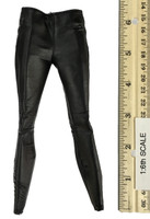 Resident Evil 6 - Ada Wong - Pants (Leather-Like)