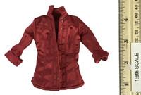 Resident Evil 6 - Ada Wong - Shirt