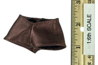 Valkyrie - Shorts