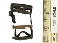 Wasteland Ranger - Leg Brace