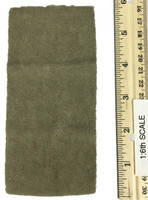 101st Airborne Division - Battle of Hamburger Hill 1969 - Towel