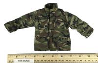 CIA Operative - M65 Field Jacket