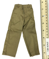CIA Operative - M65 Mountain Field Pants