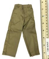 CIA Operative - M65 Mountain Field Pants