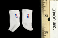 Blake Griffin - Half Socks (NBA Branded)
