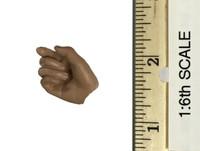 Dark Star's World: Masterpiece: H.R. Giger - Right Gripping Hand