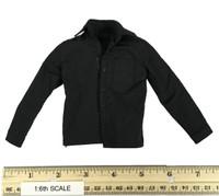 Dark Star's World: Masterpiece: H.R. Giger - Shirt (Black)
