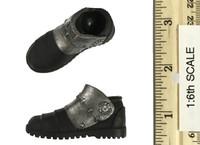 Shredder - Shoes (Peg Design - See Note)