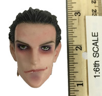 Monster Files: The Vampire - Head (No Neck Joint)