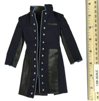Monster Files: The Vampire - Jacket (See Note)