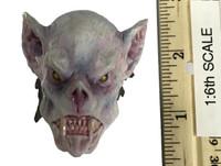 Monster Files: The Vampire - Vampire Head w/ Ball Joint