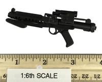 Jedha Patrol Stormtroopers - Blaster Rifle