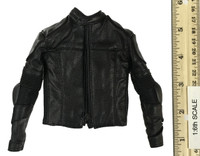 Heavy Armored Special Cop (v2.0) - Jacket
