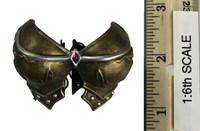 Demon Huntress - Chest Armor